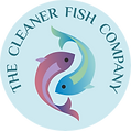 The Cleaner Fish Company - LOGO.png