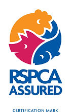 rspca-assured-certification-logo-rgb-2-2