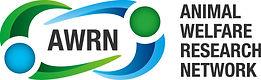 awrn_logo.jpg