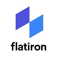 Flatiron logo.png