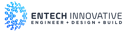 Entech logo.png