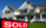 Realtor, Real Estate in Glen Allen, VA