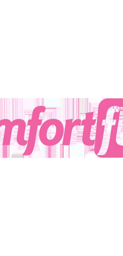 comfortflex.png