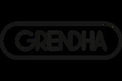 grendha .png