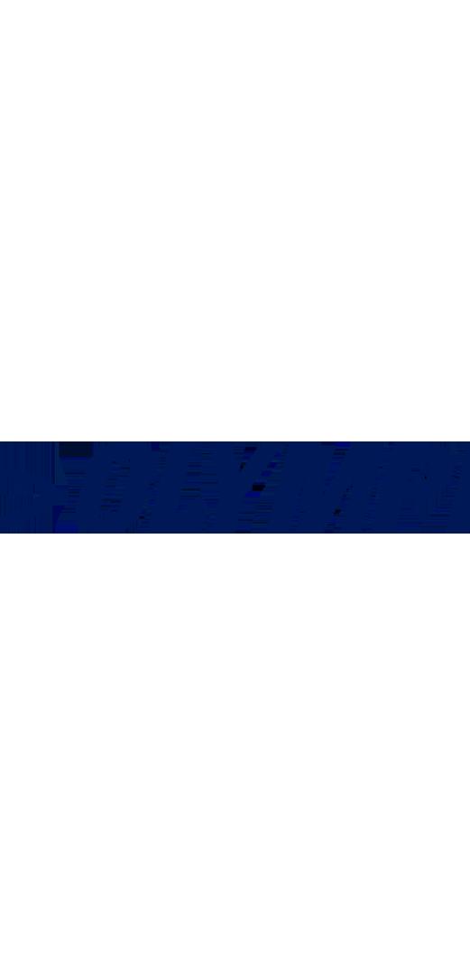 olympikus .png