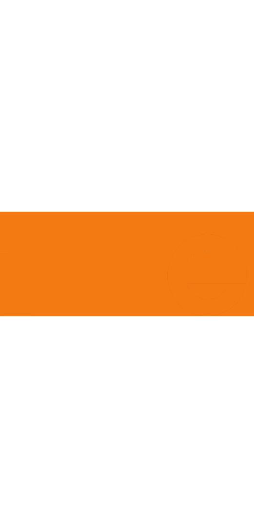 azaleia.png