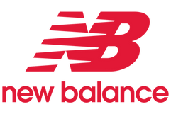 new balance .png