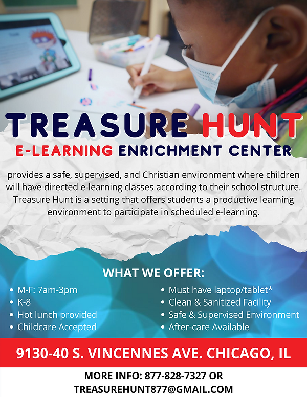 Treasure Hunt E-Learning.png