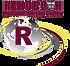 RAWC-logo-2019.png