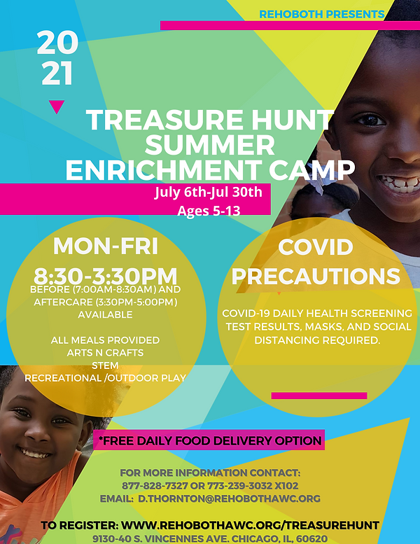 summercamp flyer (2).png