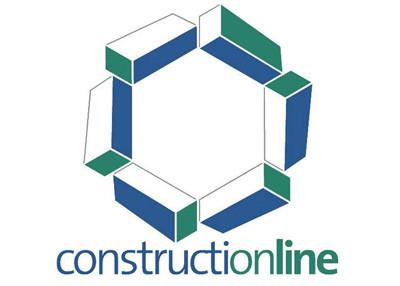 constructionline-logo.jpg