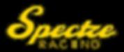WEBSITE SPECTRE RACING.png