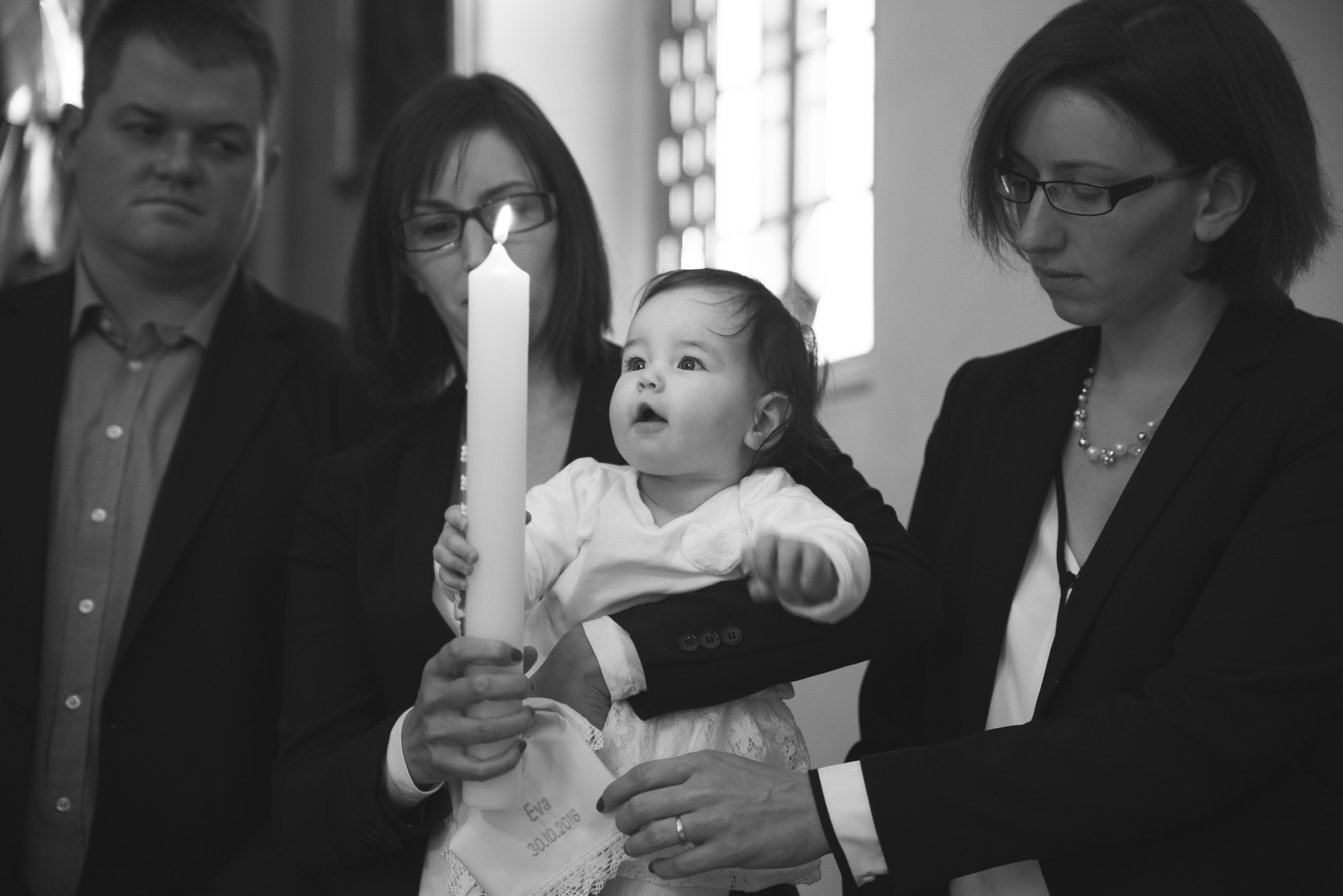 fotografija svetega krsta