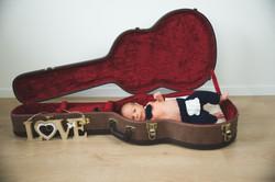 porodna fotografija