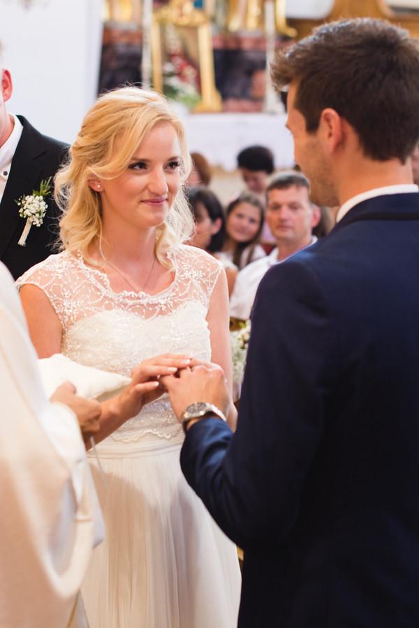 skedenj poroka