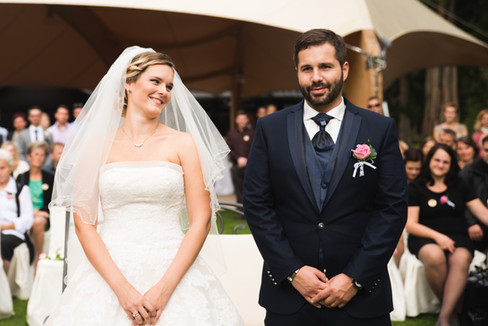 Brdo pri Kranju poroka