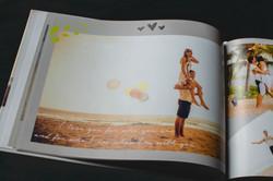 Poročna Foto Knjiga