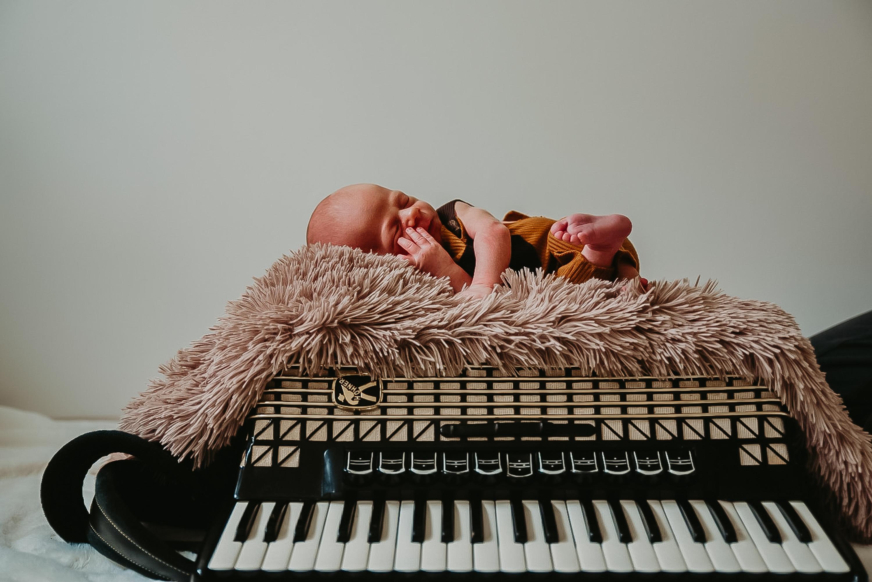 fotografija novorojenčkov, porodna f