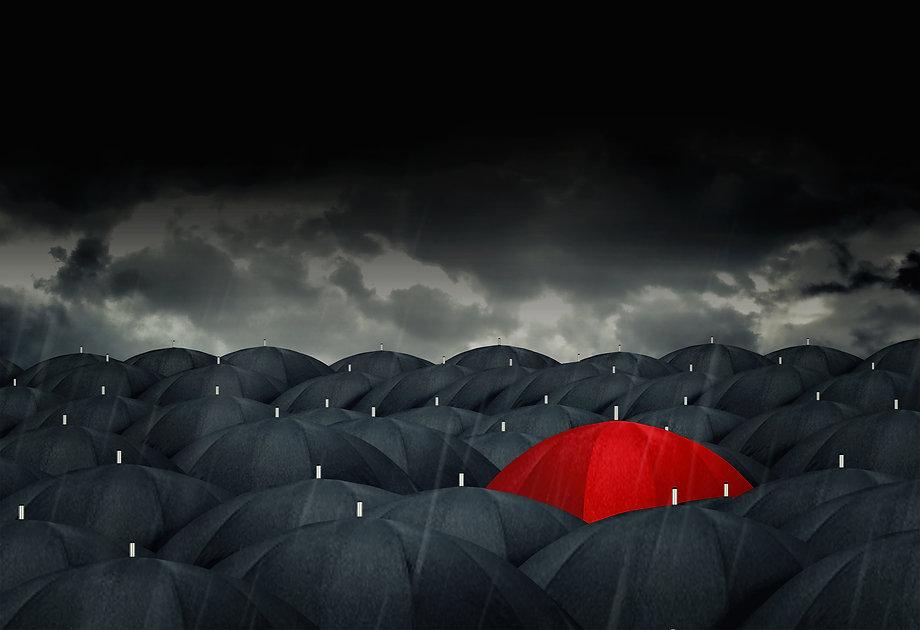 paraguas rojo.jpg
