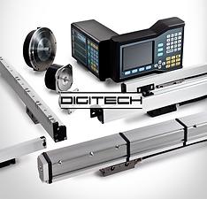 Digitech_produtos.png