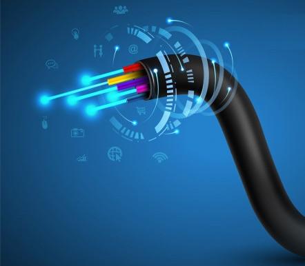 Como melhorar a comunicacão nas máquinas da sua indústria?