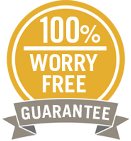 no-worry_large.png