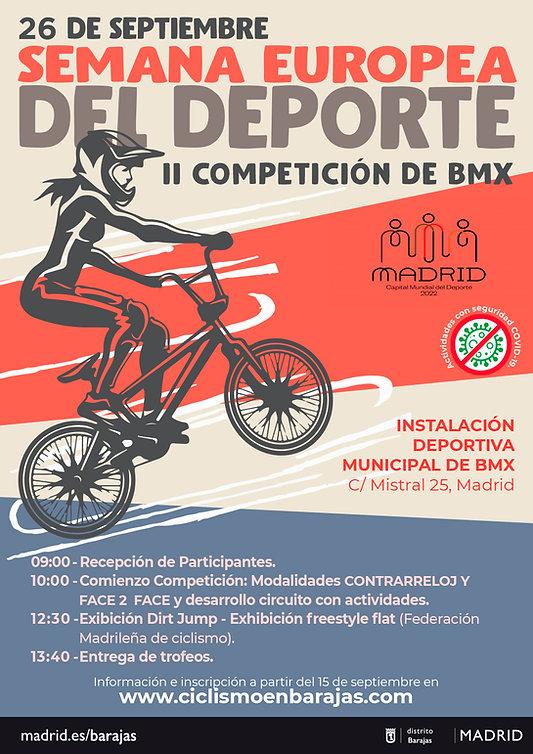 IKEBANA-cartel ciclismo Y BMX BARAJAS (003) 2.jpg