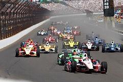 Indy.jpg