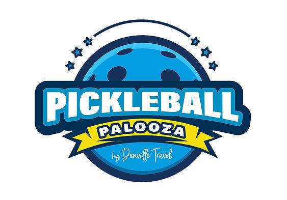 pickleball.jpg