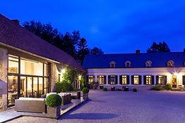 ferme-du-vert-hotel-wierre-effroy-38669.