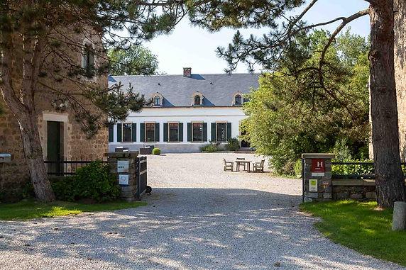 ferme-du-vert-hotel-wierre-effroy-38667.
