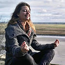 photo meditation.jpg