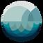 west coast aquatic logo.png