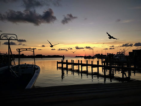ocracoke sunset.jpg