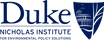 nicholas-institute-logo-250px.png