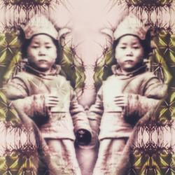 Double Dalai