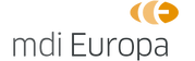 cropped-logo-mdi-europa-best-eu-authoriz