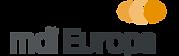 cropped-logo-mdi-europa-best-eu-authoriz