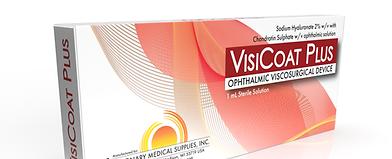 VisiCoat Plus - Just Box.png