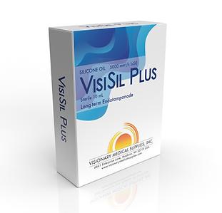VisiSil Plus.png
