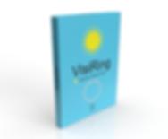 VisiRing.png