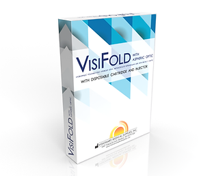 VisiFold for Web Box.png