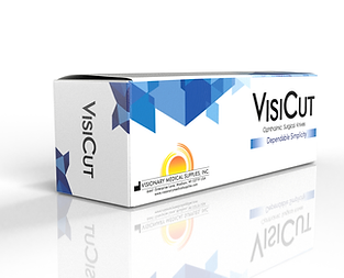VisiCut Just Box.png