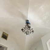 Structural Ceiling