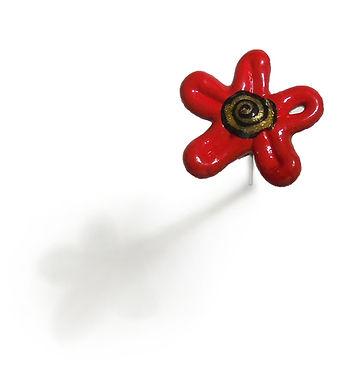 solo flower website.jpg
