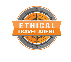 EthicalTravelAgent.png