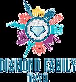 Diamond%20family%20travel_logo%20(1)_edi