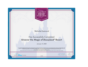 Disney%20Cruise%20Certification_Page_2_e