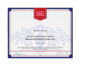 Disney%20Cruise%20Certification_Page_1_e