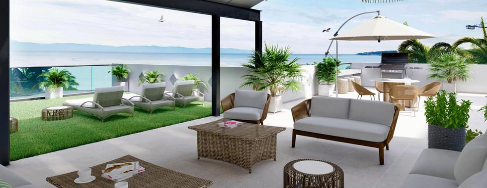 DellaTerra-RoofGarden-Sala.jpg
